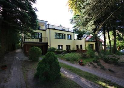 dom na sprzedaż - Olsztyn, Gutkowo