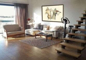 dom na sprzedaż - Stawiguda, Tomaszkowo