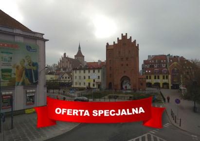 lokal na wynajem - Olsztyn, Śródmieście