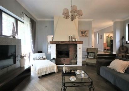 dom na sprzedaż - Stawiguda, Dorotowo