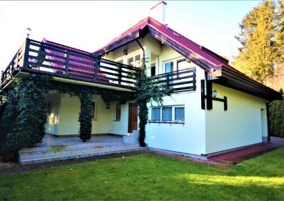 dom na sprzedaż - Olsztyn, Kortowo