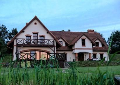 dom na sprzedaż - Stawiguda, Majdy