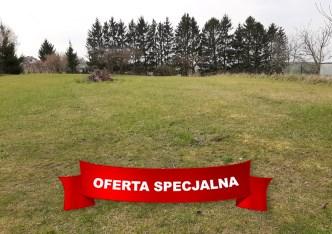 działka na sprzedaż - Stawiguda, Bartąg