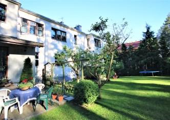 dom na sprzedaż - Stawiguda, Bartąg, Nad Łyną