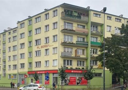lokal na sprzedaż - Olsztyn, Kościuszki