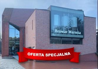 lokal na sprzedaż - Olsztyn, Śródmieście