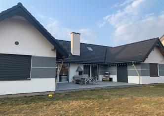 dom na sprzedaż - Stawiguda, Bartąg, Wspólna