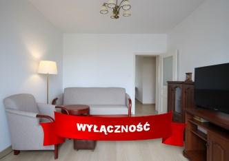 mieszkanie na sprzedaż - Olsztyn, Kortowo, Warszawska