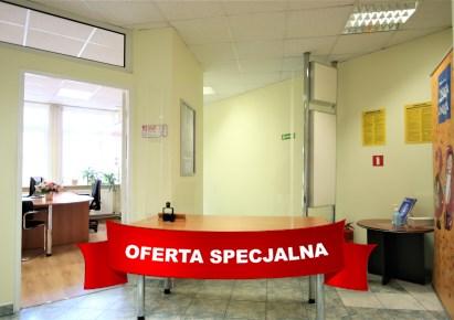 lokal na sprzedaż - Olsztyn, Centrum
