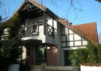 dom na sprzedaż - Olsztyn, Brzeziny, Wiktora Wawrzyczka