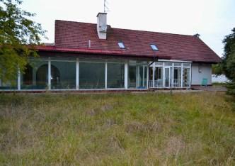 dom na sprzedaż - Stawiguda, Jarzębinowa
